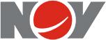 nov-logo-mobile